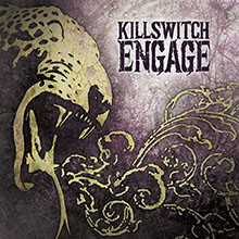 album-killswitch-engage-2009