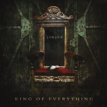 album-king-of-everything