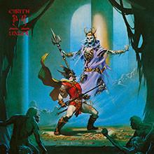 album-king-of-the-dead