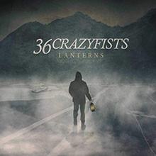 album-lanterns