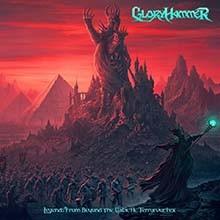 album-legends-from-beyond-the-galactic-terrorvortex