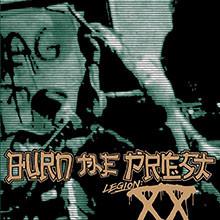 album-legion-xx