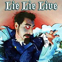 album-lie-lie-live-ep
