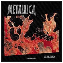 album-load