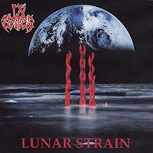 album-lunar-strain