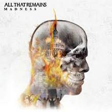 album-madness