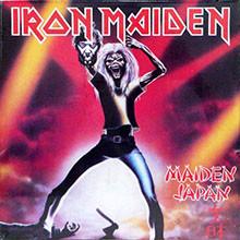 album-maiden-japan-ep