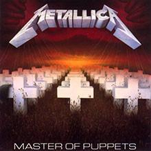 album-master-of-puppets