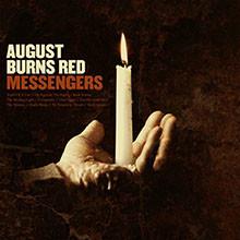album-messengers