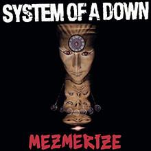 album-mezmerize