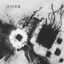 album-micro