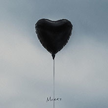 album-misery