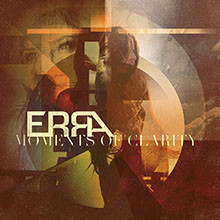 album-moments-of-clarity-ep