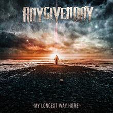 album-my-longest-way-home