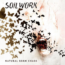 album-natural-born-chaos