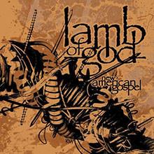 album-new-american-gospel