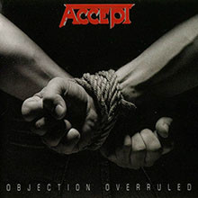 album-objection-overruled