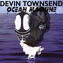 album-ocean-machine-biomech