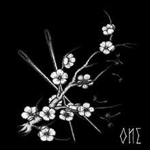 album-one-ep
