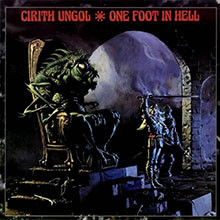 album-one-foot-in-hell