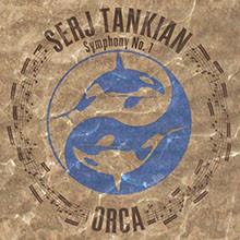album-orca-symphony-no-1