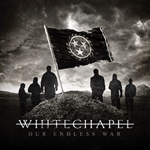 album-our-endless-war