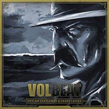 album-outlaw-gentlemen-shady-ladies