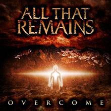 album-overcome