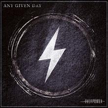 album-overpower