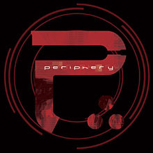 Periphery II : This Time It's Personal
