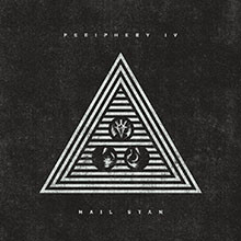 album-periphery-iv-hail-stan