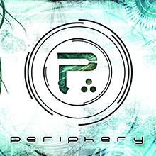 album-periphery