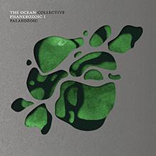 album-phanerozoic-i-palaeozoic