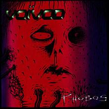 album-phobos