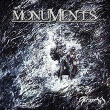 album-phronesis