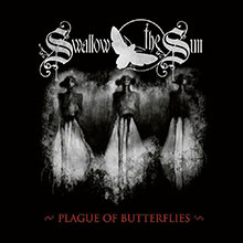 album-plague-of-butterflies-ep