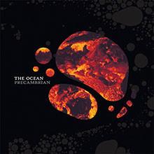 album-precambrian