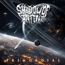 album-primordial