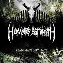 album-reanimated-by-hate-ep