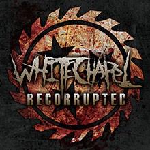 album-recorrupted