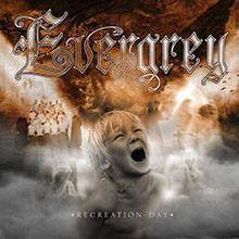 album-recreation-day
