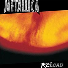 album-reload