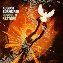 album-rescue-restore
