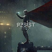 album-resist