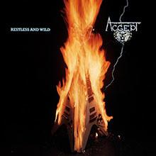 album-restless-and-wild