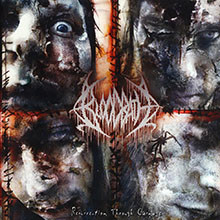 album-resurrection-through-carnage
