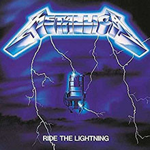 album-ride-the-lightning