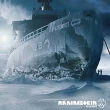 album-rosenrot