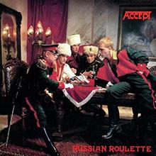 album-russian-roulette