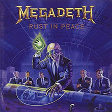 album-rust-in-peace